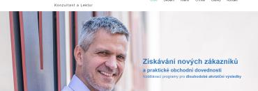 RADEK_NOVÝ WEB_FOTO NA STARY
