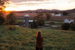 Death_to_stock_photography_farm_10