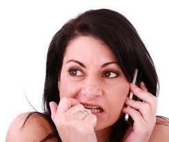 strach-z-telefonatu